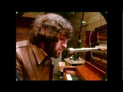yt:quality=high - Filmed in 1970 at Robbie Robertsons studio in Woodstock, King Harvest is a song written by Robbie Robertson and is from the album