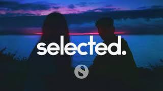 Video Selena Gomez - Back To You (Deep Matter Remix) MP3, 3GP, MP4, WEBM, AVI, FLV Juni 2018