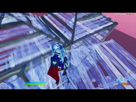 "The BEST ""ROXANNE"" FORTNITE MONTAGE! (Arizona Zervas)"