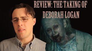 Nonton Creepskates Reviews  The Taking Of Deborah Logan Film Subtitle Indonesia Streaming Movie Download