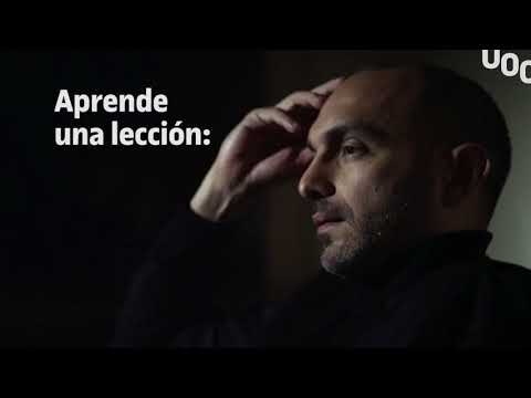 ¿Quién es Alejandro Jadad?