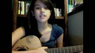 Nonton Perahu Kertas Guitar Tutorial - Maudy Ayunda Film Subtitle Indonesia Streaming Movie Download