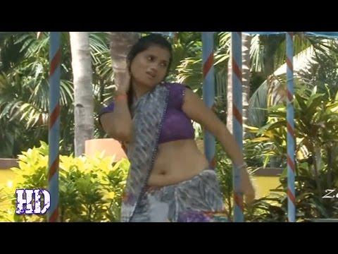 Video चढ़ली जवानी लटकता समान हो ❤❤ Bhojpuri Item Songs 2016 New Video ❤❤ Sunil Sajan Archana Shukla [HD] download in MP3, 3GP, MP4, WEBM, AVI, FLV January 2017