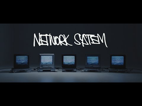 , title : 'Survive Said The Prophet - Network System | Official Music Video'
