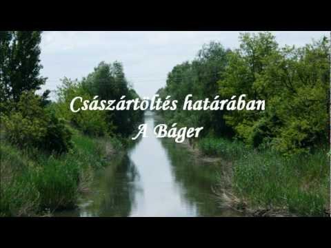 A Báger