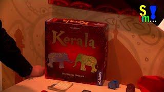 Erklär-Video: Kerala