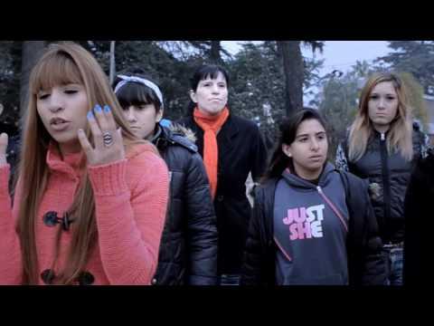 Rocio Quiroz - Quien la Juna (Video Oficial)