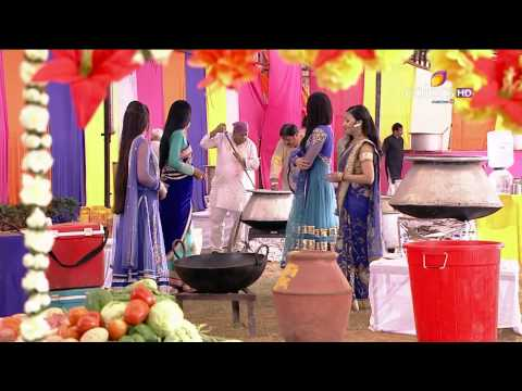 Beintehaa - Jazzbaat ke Rang - बेइंतेहा - 15th March 2014 - Full Episode(HD) (видео)