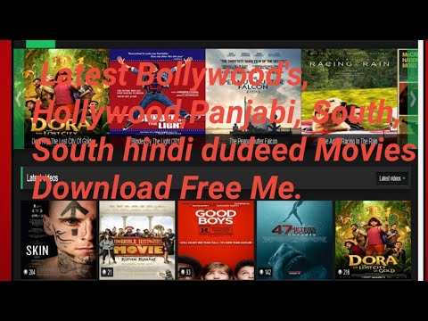 Latest Bollywood , Hollywood,Dual Audio, Hd mp4 3gp Movies Download All Website 2019 All Movies