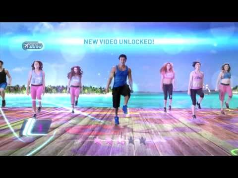 zumba fitness world party wii uptobox