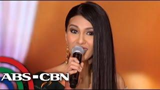 Video TV Patrol: Pilipinas, back-to-back win sa Miss Earth MP3, 3GP, MP4, WEBM, AVI, FLV September 2018
