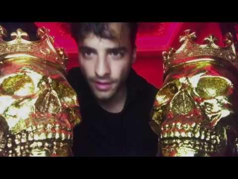 Maluma vuelve a encender la controversia con su nuevo tema(VIDEO)