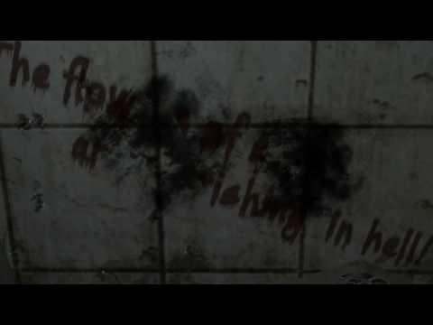 Dying: Reborn - Bande-annonce du jeu PSVR, PS4 et PSVita