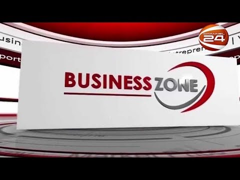 Business Zone | 26 August 2019