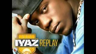Video Iyaz - Ok MP3, 3GP, MP4, WEBM, AVI, FLV Mei 2018