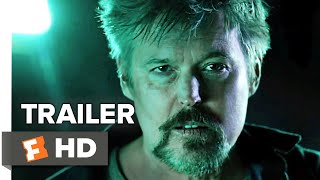 Nonton Welcome to Willits Trailer #1 (2017) | Movieclips Indie Film Subtitle Indonesia Streaming Movie Download