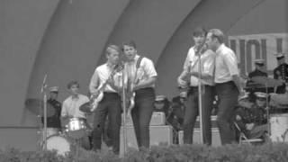 Website: http://www.60s70s80smusic.com Beach Boys Kokomo.