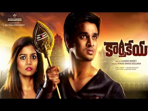 Maa Review Maa Istam  Karthikeya Movie Review