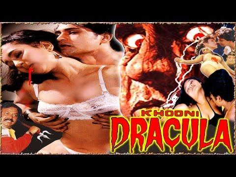 Video Khooni Dracula   Hindi Action & Horror Bolywood Movie -  Hrinam Singh   HD download in MP3, 3GP, MP4, WEBM, AVI, FLV January 2017