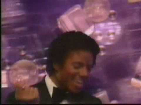 I Just Can't Stop Loving You (1987) (Song) by Michael Jackson and Siedah Garrett