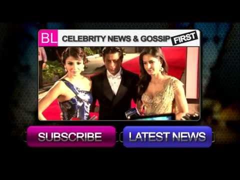 The week of blue jeans: Kareena Kapoor, Priyanka C