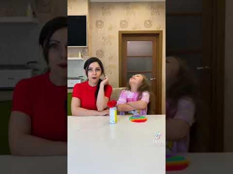 Short Video Fro TikTok 🤒🤒 // Tiktok For Funny Video 🤒🤒