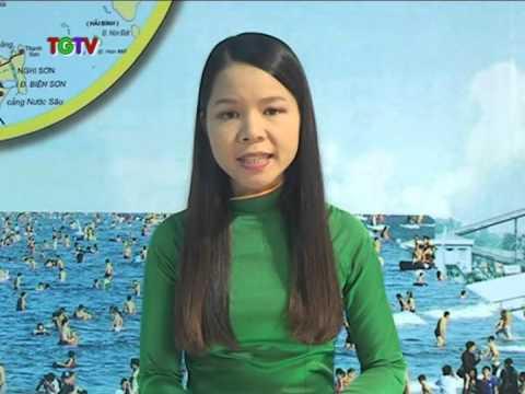 TGTV 18+19/9/2015