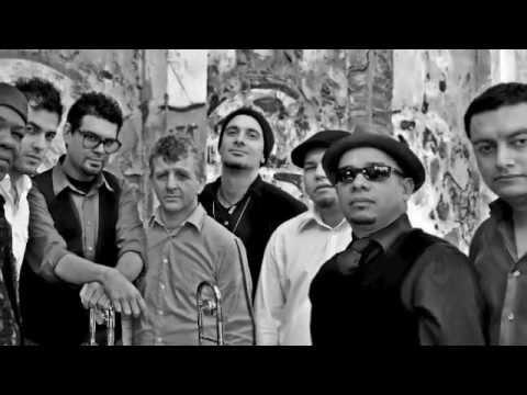 Humildad - Tromboranga