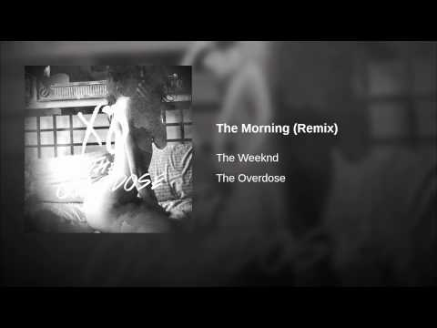 The Morning (Remix)