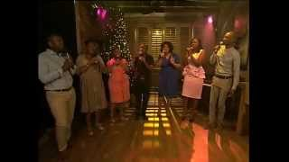 Video Selected Voices perform on Expresso MP3, 3GP, MP4, WEBM, AVI, FLV Juli 2019