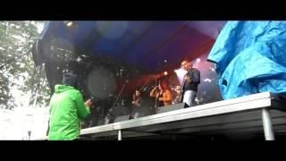 Video Neverend Life - A bude hůř... Bor and Vena