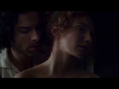Then Let It Be True - (Poldark 1.03)