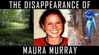 Video The Disappearance Of Maura Murray MP3, 3GP, MP4, WEBM, AVI, FLV Mei 2018