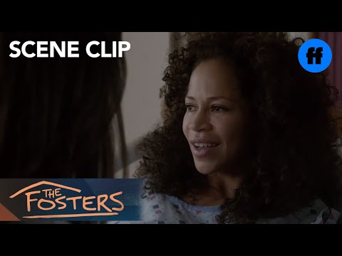 The Fosters | Season 2, Episode 6: Mothers | Freeform