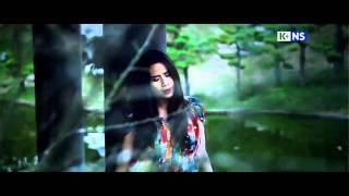 Tết Xuân - Lưu Hương Giang ft. Hồ Hoài Anh