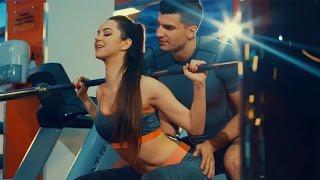 TOP GIRLS - MLECZKO (Official video) NOWOŚĆ 2017!!!