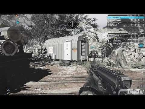 call of duty ghosts playstation 4 cheats