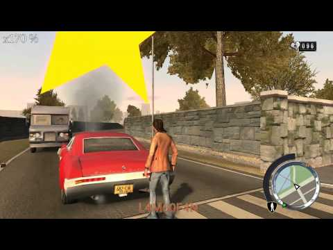 driver parallel lines wii ebay