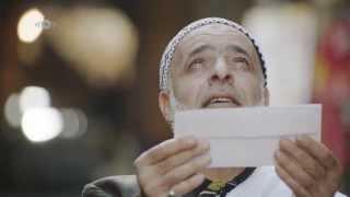 "Video ماهر زين - محمد (صلي الله عليه وسلم) ""واحشنا"" بدون موسيقي MP3, 3GP, MP4, WEBM, AVI, FLV Mei 2018"
