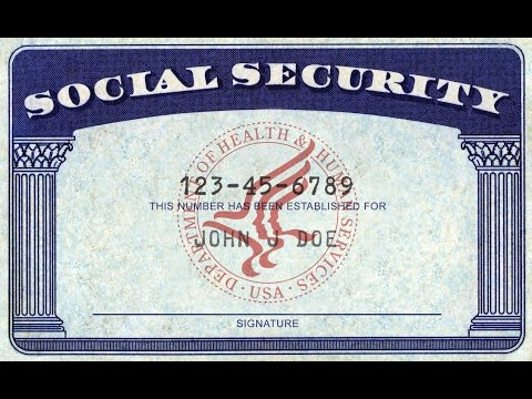'Social' - Can the Democrats stop the Republican's plan to change social security? http://news.yahoo.com/little-recourse-seen-democrats-social-security-rule-change-233948421--business.html –On...