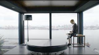 Nonton                        Nanimono  Feat                 Official Video  Film Subtitle Indonesia Streaming Movie Download
