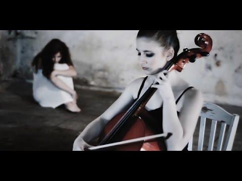 Youtube Video Tb85b6CU9XI