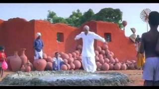 Video Pachai Kiligal Tholodu Great Song Of AR Rahman MP3, 3GP, MP4, WEBM, AVI, FLV April 2018