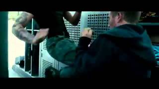 Nonton Tony Jaa Vs Paul Walker Trong Fast   Furious 7 Film Subtitle Indonesia Streaming Movie Download
