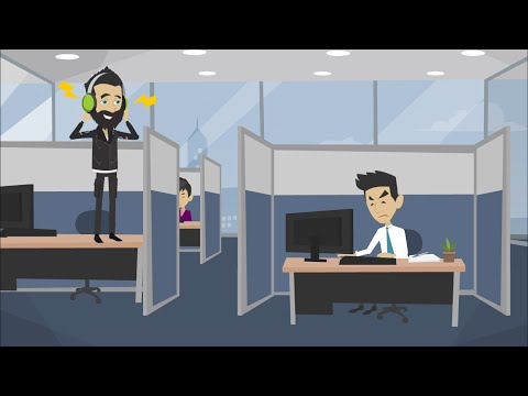 Les douze obstacles à la communication