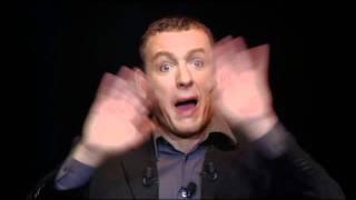 Dany boon- la poste - YouTube