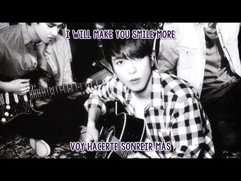 CNBLUE –  Heart Song [Sub. Español - Eng. Sub]