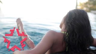 Dj Antonio & Tiana Chicas pop music videos 2016