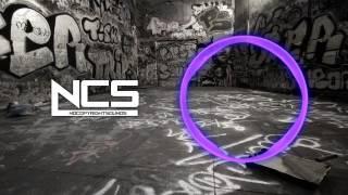 Ash O'Connor - You [NCS Release]