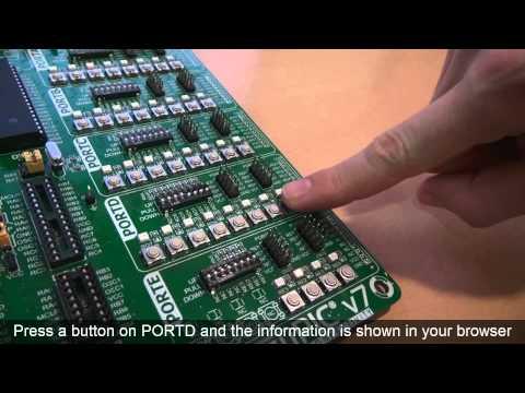 pic32-Arduino-Bootloader/maptxt at master chipKIT32